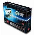 Grafická karta SAPPHIRE HD 6950 Dirt 3 Edition