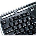Set klávesnice a myši Microsoft Natural Ergonomic Desktop 7000 CZ