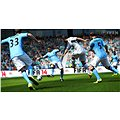 Hra pro konzoli PS3 - FIFA 14 2/8