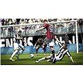 Hra pro konzoli PS3 - FIFA 14 6/8