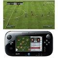 Hra pro konzoli Nintendo Wii U - Fifa 13 7/9