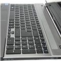 Notebook Acer Aspire V3-571G šedý 6/11