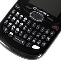 Mobilní telefon Vodafone 345 4/5