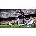Hra pro PC FIFA 14 CZ 3/8