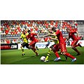 Hra pro PC FIFA 14 CZ 7/8