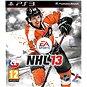 Hra pro konzoli PS3 - NHL 13 CZ 1/5