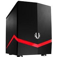 BITFENIX Colossus Mini-ITX černá