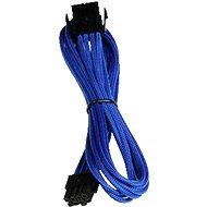 BITFENIX Alchemy 8pin PCIe modro černý