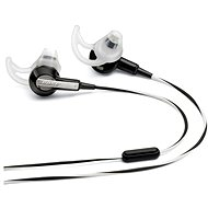 BOSE TriPort In-Ear Mobil Headset MIE2