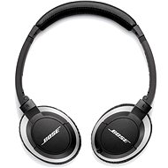 BOSE TriPort On-Ear OE2