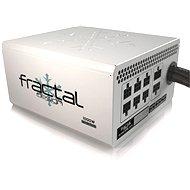 FRACTAL Newton R3 Smart Modular 1000W bílý