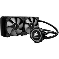 Corsair Cooling Hydro Series H105