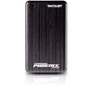 Patriot Supersonic Phoenix 256GB