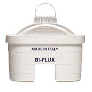 LAICA Bi-Flux 8ks