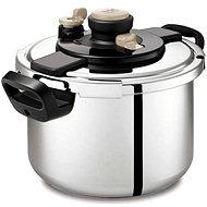 Tefal Clipso One 6L