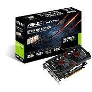 ASUS STRIX-GTX750TI-OC-2GD5