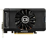 GAINWARD GTX660 2GB DDR5