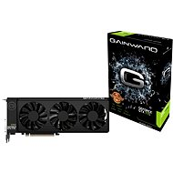 GAINWARD GTX770 2GB DDR5 Golden Sample