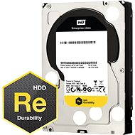 Western Digital RE Raid Edition 1000GB