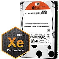 "Western Digital 2.5"" XE Enterprise 900GB 32MB cache"