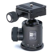 REDGED RNB-3 Professional Ball Head B-serie