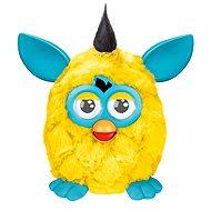 Furby Cool - Lightning Zap žlutý