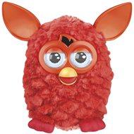 Furby Hot - Phoenix oranžový