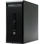 HP ProDesk 490 G2 MicroTower
