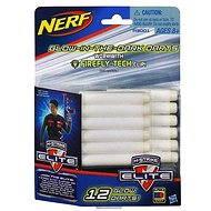 Nerf N-Strike Elite - Náhradní světelné šipky