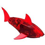 HEXBUG Aquabot červený