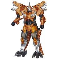 Transformers 4 - Transformace otočením Grimlock