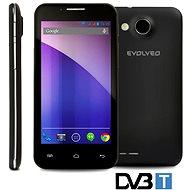 EVOLVEO XtraPhone 4.5 Q4 16GB DVB-T