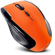 CONNECT IT CI-157 oranžová