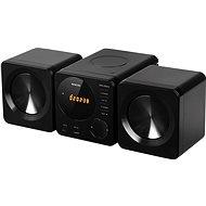 Sencor SHC XD013 černá