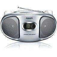 Philips AZ105S