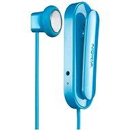 Nokia BH-118 modrý