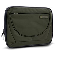 Canyon CNR-NB30 Olive Green