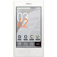 COWON Z2 32GB white