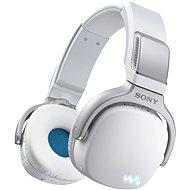 Sony WALKMAN NWZ-WH303/BM biely