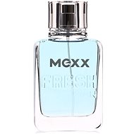 Mexx Fresh Man 50 ml