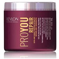 REVLON Pro You Repair Treatment 500 ml