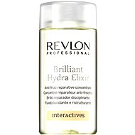 REVLON Interactives Brilliant Hydra Elixir 125 ml