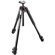 MANFROTTO MT 190XPRO3