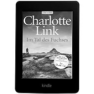 Amazon Kindle Paperwhite 2 (4GB) - BEZ REKLAM