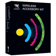 Wacom Bamboo Wireless Kit