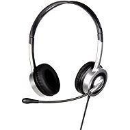 SPEED LINK KALLIOPE VX Stereo Headset