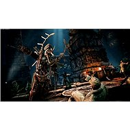 Xbox 360 - Deadfall Adventures (Collectors Edition)