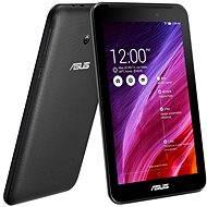 ASUS MeMO Pad 7 ME70C 8GB Black