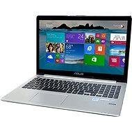 ASUS VivoBook S551LA-CJ200H