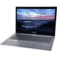 ASUS ZENBOOK Touch UX302LG-C4002P Dark Blue